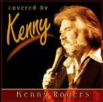 Covered By Kenny