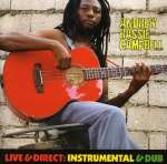 Andrew Bassie Campbell: Live & Direct