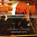 Andrew Strong: Greatest Hits