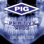 (Vs. Primitive Race) Long In The Tooth