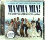 2041103: Mama Mia