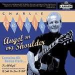 Charlie Gracie: Angel On My Shoulder