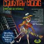 Countrymoog & Nashville Gold