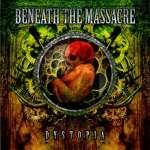 Beneath The Massacre: Dystopia