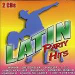 Latin Party Hits - Various