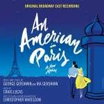 An American In Paris (1)