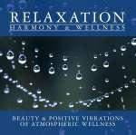 Atmospheric Wellness