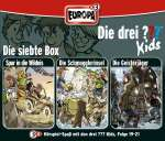 07-3er Box (Folgen 19-21)
