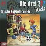 047-Falsche Fußball-Freunde