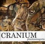 Cranium: Phantasmagoria