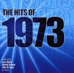 Collections: The Hits Of 1973