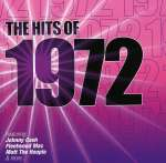 Collections: The Hits Of 1972