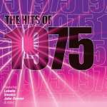 Collections: The Hits Of 1975