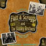 And The Stanley Brothers