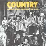 Country Nashville 1927-1942