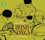 Absolutely Essential Irish Son