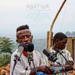 Abatwa (The Pgymy): Why Did We Stop Growing Tall