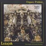 Andrzej Chorosinski - Lezajsk