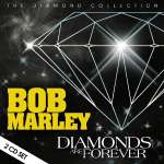 Bob Marley: Diamonds Are Forever
