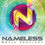 Aa. Vv.: Nameless Festival