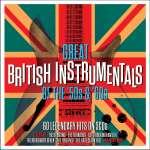 Great British Instrumentals