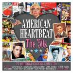 American Heartbeat: The '50s