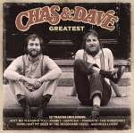 Chas & Dave: Greatest