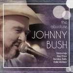 Absolute Johnny Bush
