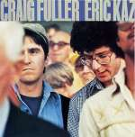 Craig Fuller & Eric Kaz: Craig Fuller & Eric Kaz