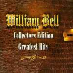 Collectors Edition: Greatest Hits