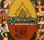 Bellydance Superstars Vol. II
