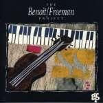 Benoit-Freeman Project