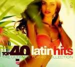 Top 40 - Latin Hits-Digi-