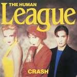 Crash +Bonus (SHM-CD) (Digisleeve)