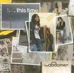 Abdomen: This Time