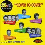 Cover To Cover ... Hit Upon Hit