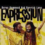 Beres & Derrick Lara Hammond: Expression
