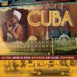 Best Of Cuba (1)