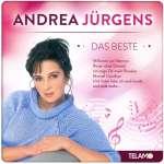 Andrea Jürgens: Das Beste, 15 Hits