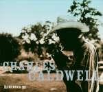 Charles Caldwell: Remember Me