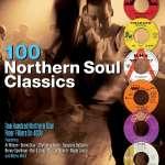 100 Northern Soul Classics
