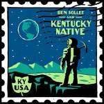 Ben Sollee & Kentucky Native