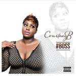 Courtney B: Boss