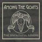 Among The Goats