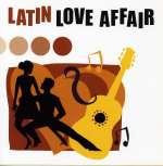 Latin Love Affair