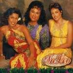 I Miss You My Hawaii +b