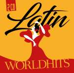 Latin Worldhits