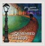 I Remember The Rain