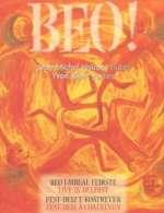 Beo! Live In Belfast