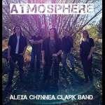Atmosphere (3)